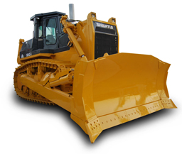 The catalog of our construction machines and equipment. The biggest photogallery of Chinese construction machines is also available here.